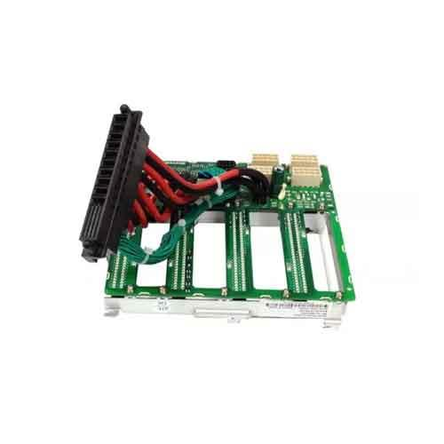 HP 496062 001 Server Power Supply dealers in chennai