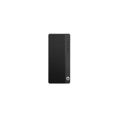 HP 5FK95PA Pro G1 MT Desktop price chennai