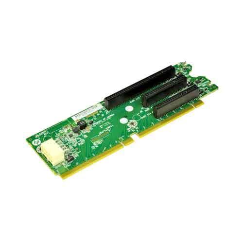 HP 662524 001 PCIe Riser Card price chennai
