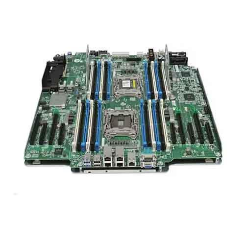 HP 780967 001 Server Motherboard price chennai