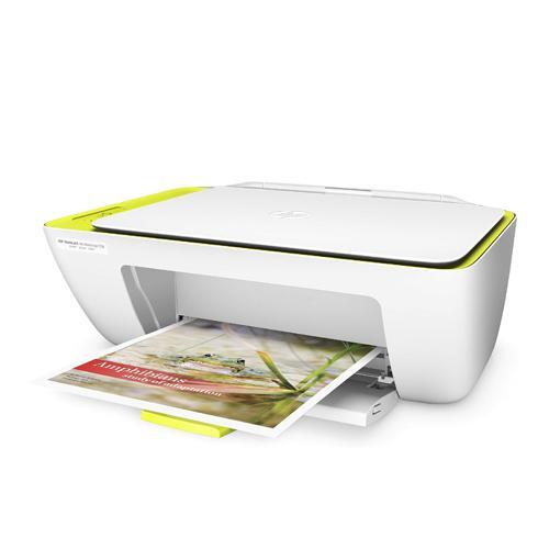 Hp Business Colour Laser AIO M479fdw Printer dealers in chennai