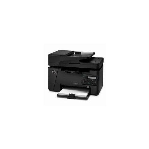 HP Business Laserjet M429dw Multi Function Printer  dealers in chennai