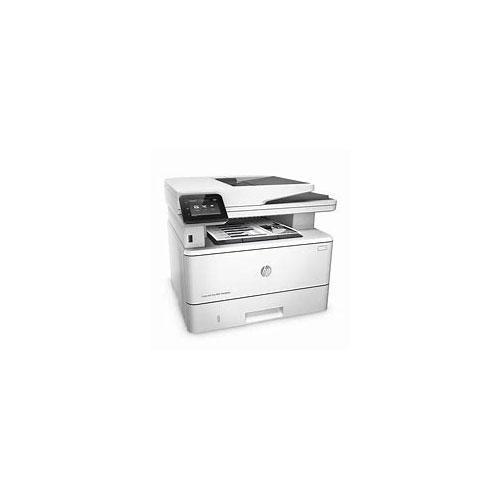 HP Business Laserjet M429fdn Multi Function Printer  dealers in chennai