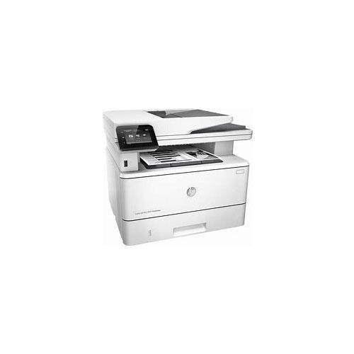 HP Business Laserjet M429fdw Multi Function Printer  dealers in chennai