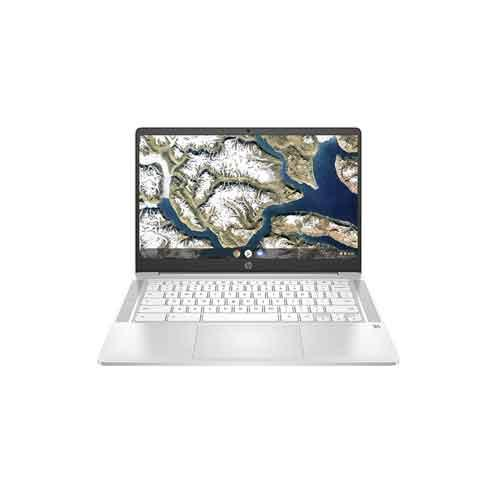 HP Chromebook 14a na0002tu Laptop dealers in chennai