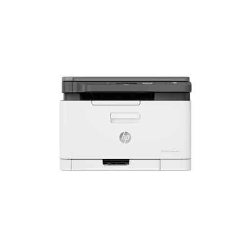 HP Color Laser MFP 178nw Printer dealers in chennai