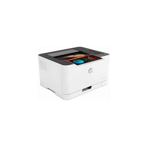 HP Color Laserjet 150NW Printer  dealers in chennai