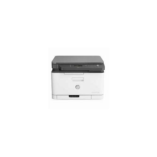 HP Color Laserjet 178NW Multi Function Printer  dealers in chennai