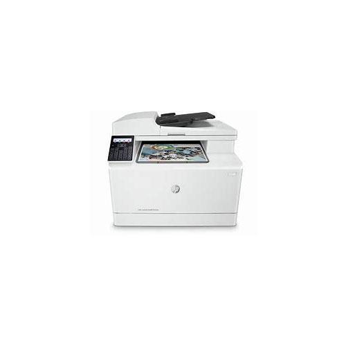 HP Color Laserjet M182FW Multi Function Printer  dealers in chennai