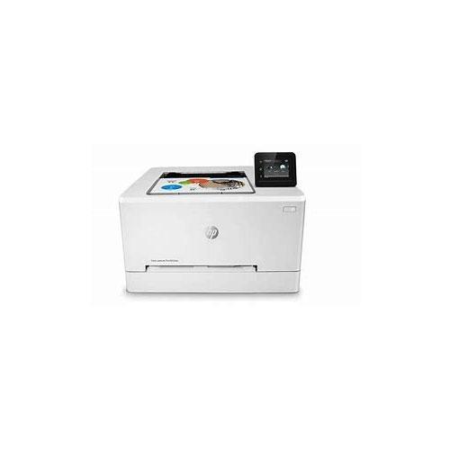 HP Color Laserjet M255DW Printer  dealers in chennai