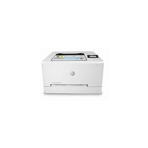 HP Color Laserjet M255NW Printer  dealers in chennai