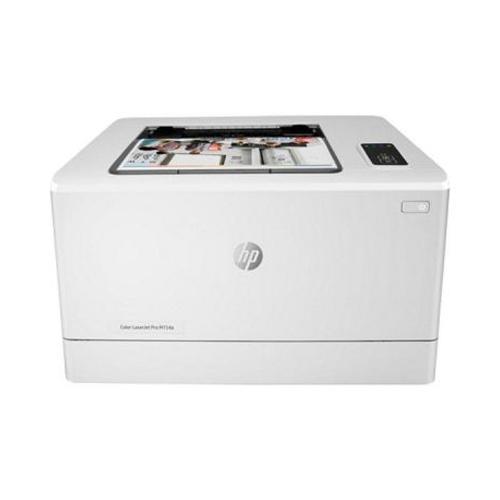 HP Color Laserjet Pro M154a Printer dealers in chennai