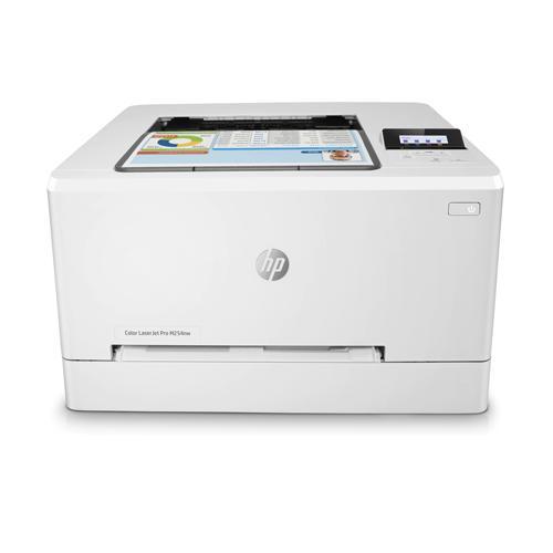 Hp Color LaserJet Pro M254nw Printer price chennai
