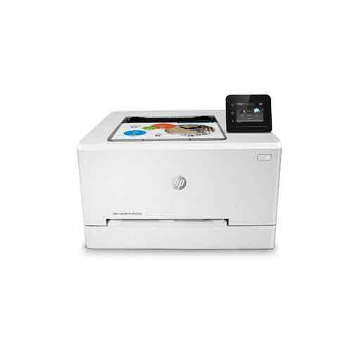 HP Color LaserJet Pro M255dw Printer dealers in chennai