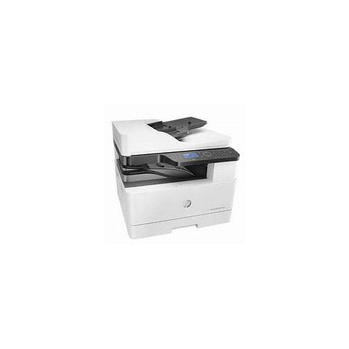 HP Copier Laserjet M436N A3 Multi Function Printer  dealers in chennai