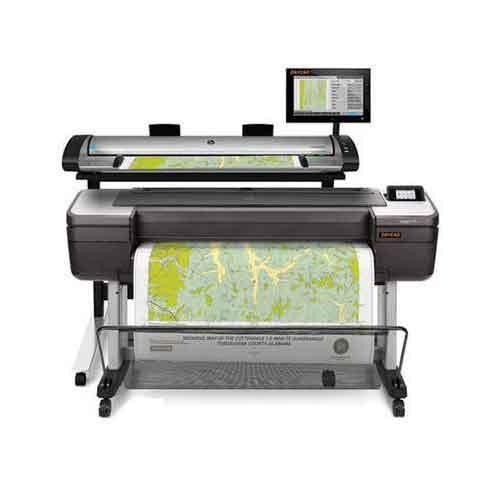 HP DesignJet SD Pro 44 in Multi function printer dealers in chennai