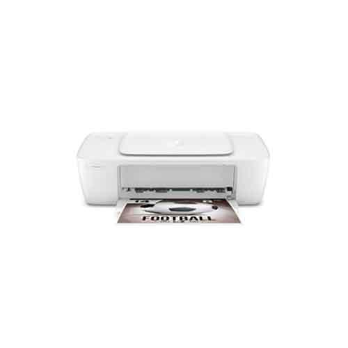 HP Deskjet 1112 Inkjet Printer dealers in chennai