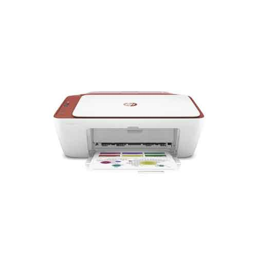 HP Deskjet 1115 Inkjet Printer dealers in chennai