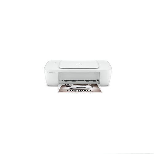HP DeskJet 1212 Printer dealers in chennai