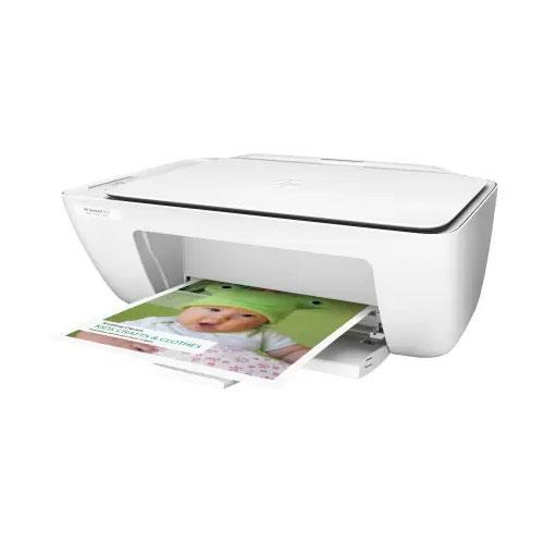 Hp DeskJet 2132 Inkjet All in one Printer dealers in chennai