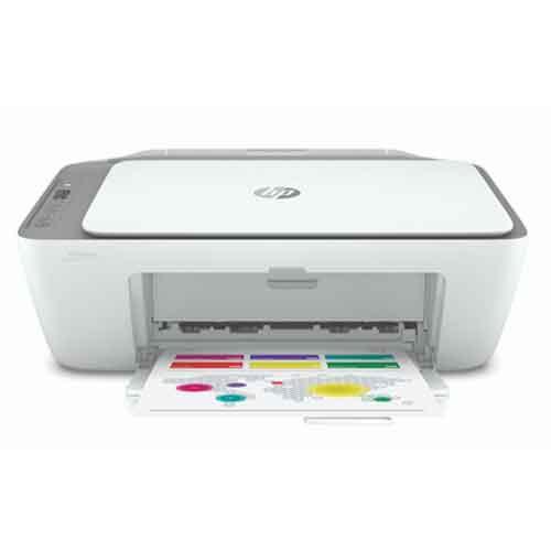 HP DeskJet 2332 All in One Printer dealers in chennai