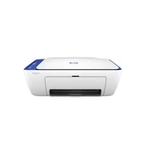 HP DeskJet 2621 All in One Printer dealers in chennai