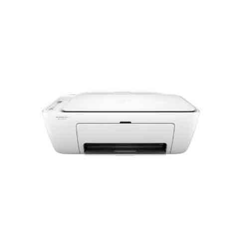 HP DeskJet 2622 All in One Printer dealers in chennai