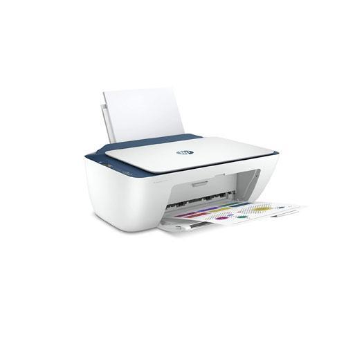 HP DeskJet 2723 All in One Printer dealers in chennai