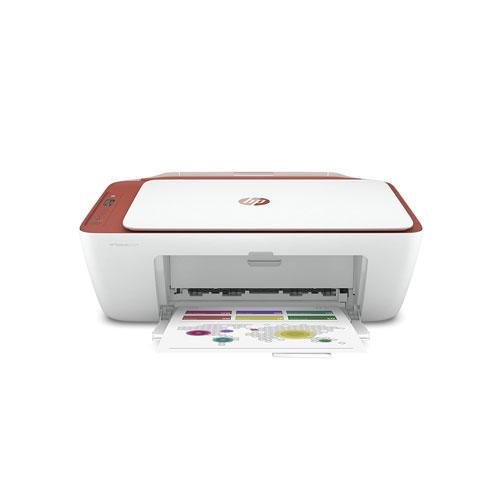 HP DeskJet 2729 All in One Printer dealers in chennai