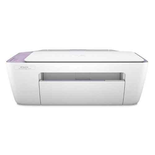 HP DeskJet Ink Advantage 2335 All in One Printer dealers in chennai