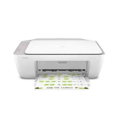 HP DeskJet Ink Advantage 2338 All in One Printer dealers in chennai