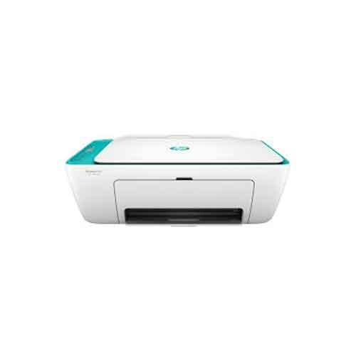HP DeskJet Ink Advantage 2677 All in One Printer dealers in chennai