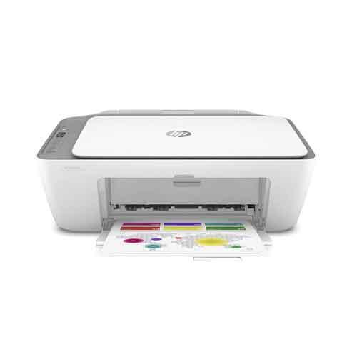 HP DeskJet Ink Advantage 2776 All in One Printer dealers in chennai