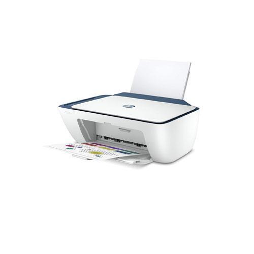 HP DeskJet Ink Advantage 2778 All in One Printer dealers in chennai