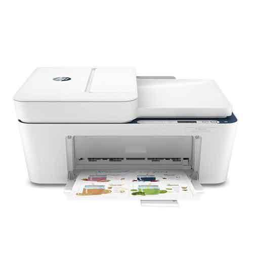 HP DeskJet Ink Advantage 4178 All in One Printer dealers in chennai