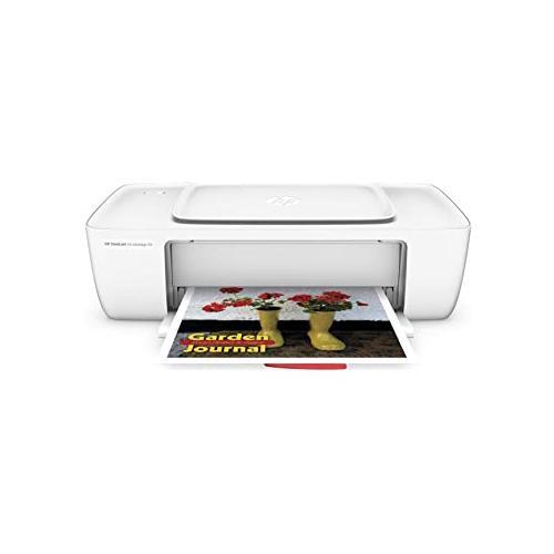 Hp DJ 1115 Inkjet printer dealers in chennai