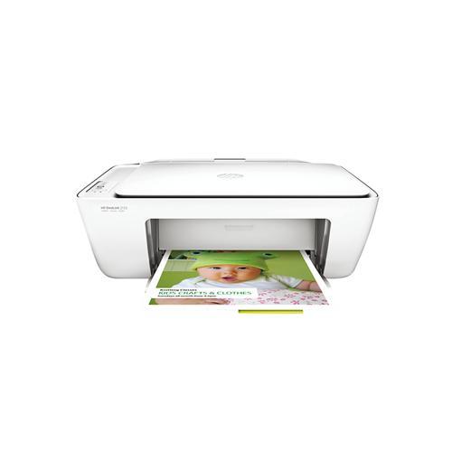 HP DJ 2132 Inkjet AIO Printer dealers in chennai