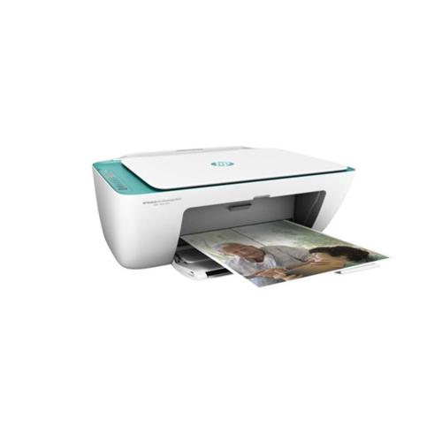 Hp DJ 3636 AIO printer dealers in chennai