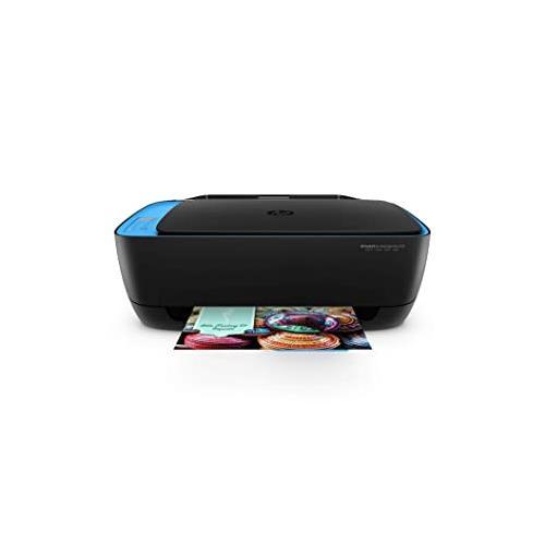 Hp DJ 4729 AIO Printer dealers in chennai