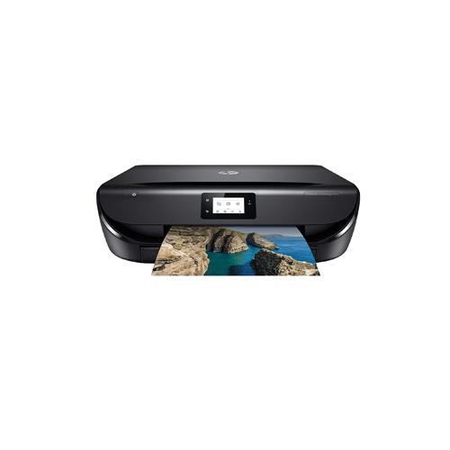 Hp DJ 5075 Photo Printer dealers in chennai