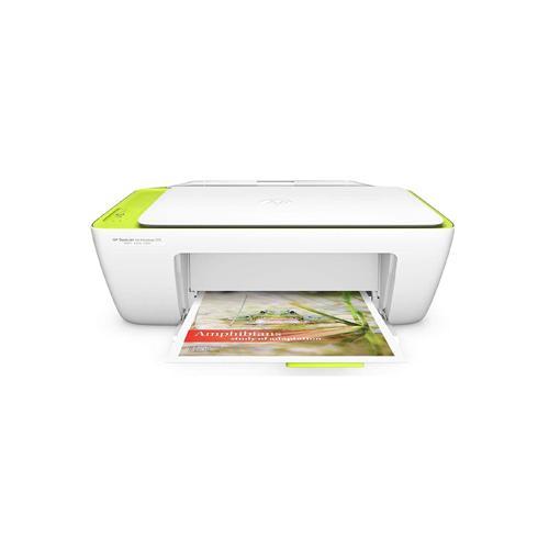 Hp DJ IA 2135Inkjet AIO printer dealers in chennai