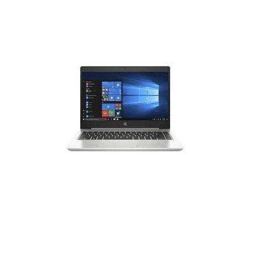 HP Elitebook 830 G7 389X3PA LAPTOP dealers in chennai
