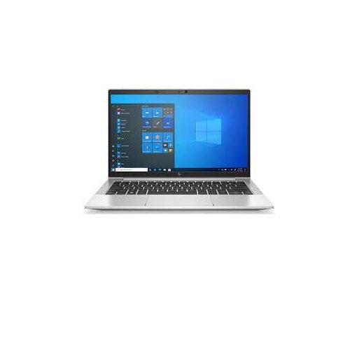 HP Elitebook 830 G8 3W284PA LAPTOP dealers in chennai