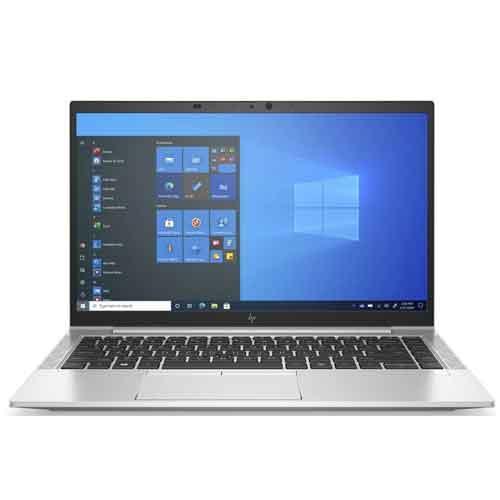 HP Elitebook 840 G8 3W282PA LAPTOP dealers in chennai