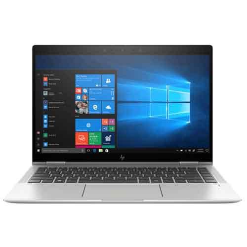 HP Elitebook x360 1030 G8 3Y007PA LAPTOP dealers in chennai