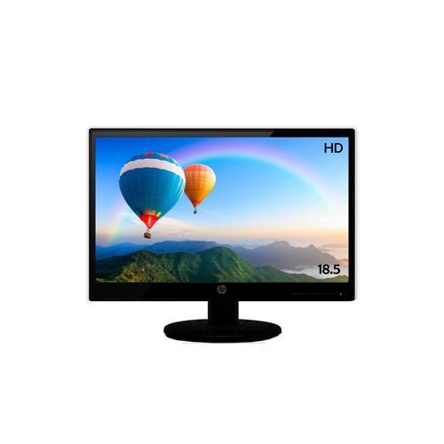 Hp Elitedisplay E190I E4U30A7 Monitor dealers in chennai