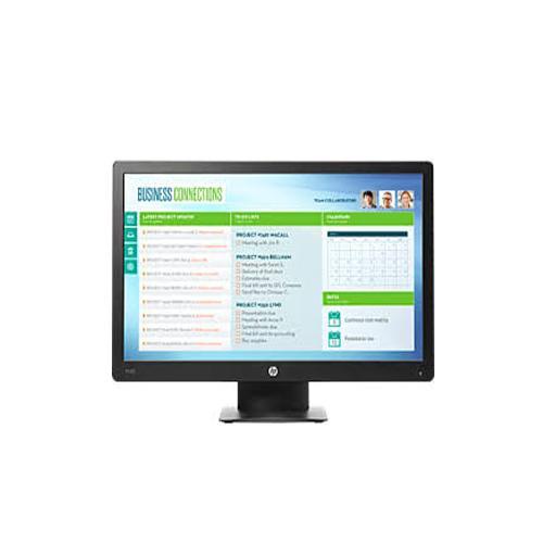 HP EliteDisplay E202 M1F41A7 Monitor dealers in chennai
