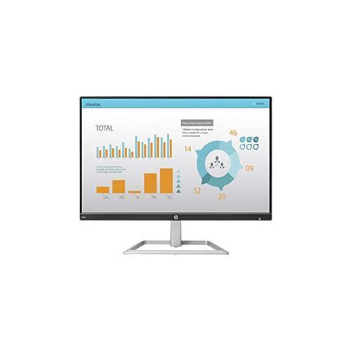 HP EliteDisplay E230t W2Z50A7 Monitor dealers in chennai