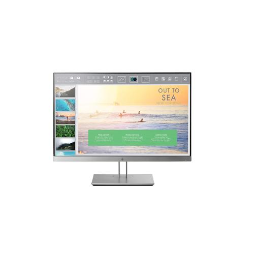 HP EliteDisplay E233 1FH46A7 Monitor dealers in chennai