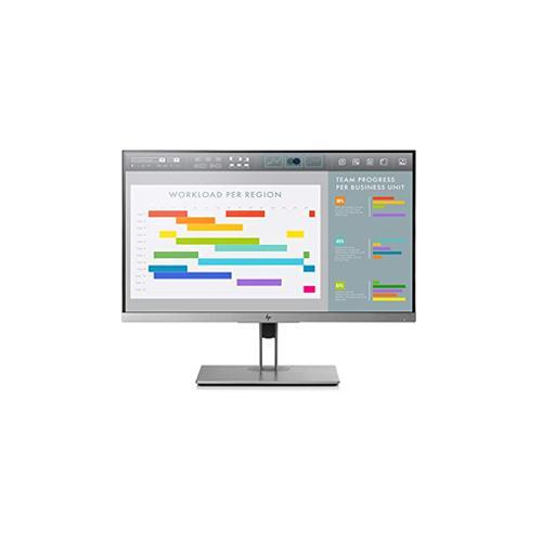 HP EliteDisplay E243 1FH47A7 Monitor dealers in chennai